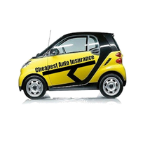 Cheapest Auto Insurance APK