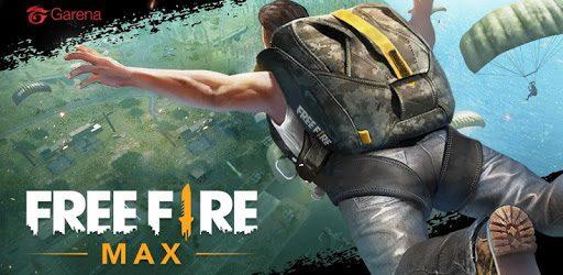 تنزيل وتحميل لعبة فري فاير ماكس free fire max للاندرويد من متجر بلاي آخر إصدار 2021