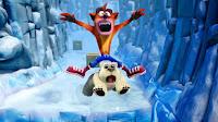 Crash Bandicoot N. Sane Trilogy Game Screenshot 12