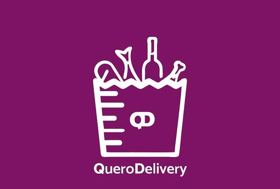 JORNAL @ NOSSA VOZ - BARROCAS - BA: Aplicativo Quero Delivery chega ao município de Barrocas com inovações