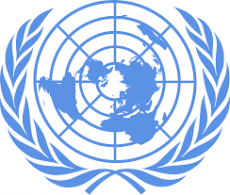 Un and ngo jobs associate fuel officer juba south sudan p 2 juba south sudan p 2 united nations mission in the republic of south sudan closing date wednesday 9 august 2017 publicscrutiny Image collections