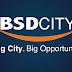 Sudut Pandang Kaum Bawah Tentang BSD CITY Tangerang Selatan