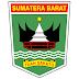 Provinsi Sumatra Barat