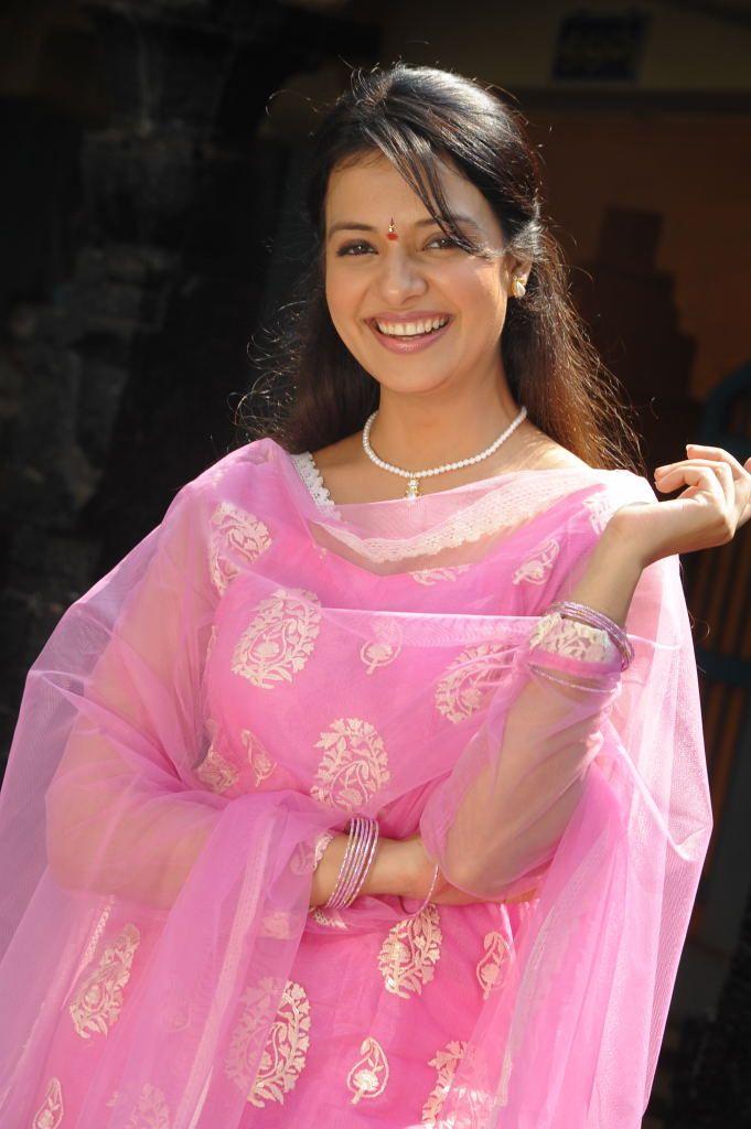 Telugu Ammayi Saloni Aswani Latest Hot Stills Armpit Show -7096