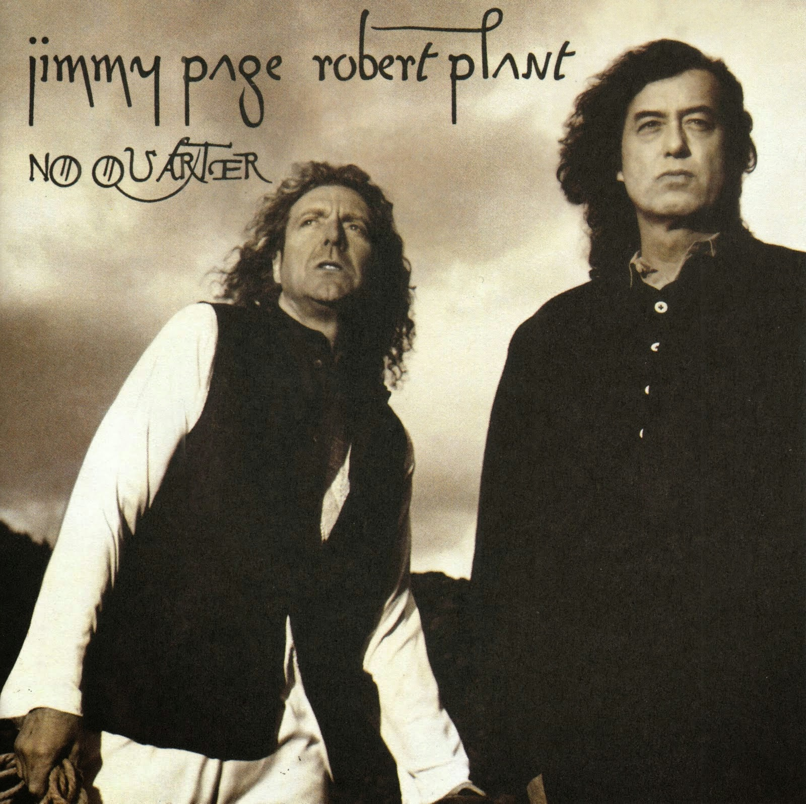 Jimmy page and robert plant 2015 dating. heidi capitulo 51 completo latino dating.