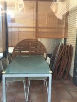 venta apartamento av ferrandis salvador benicasim terraza2