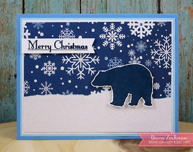 http://papercookies.blogs.splitcoaststampers.com/2017/12/25/christmas-bear/