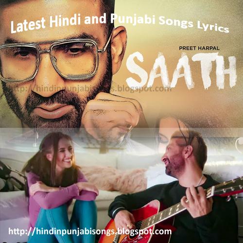 Kabir Si Badshah Sorry Cover Lyrics Ezgame
