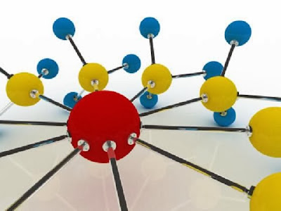 How to Increase Blog Backlink