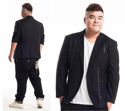 Tips Memilih Fashion Terbaik Untuk Remaja