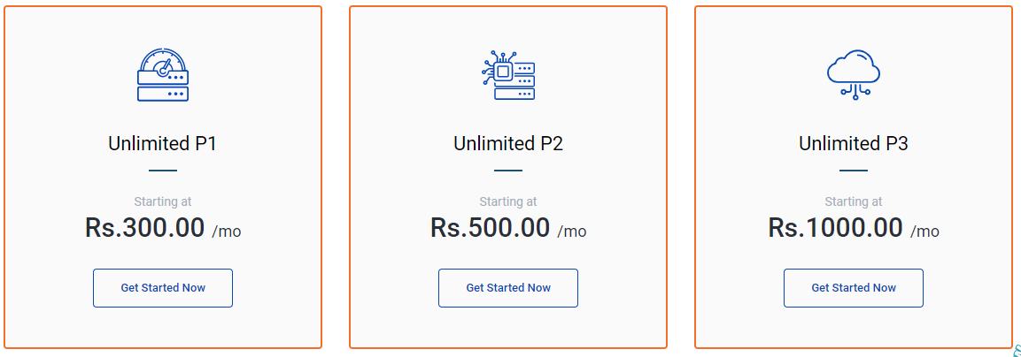 Cheapest Prabhu Host