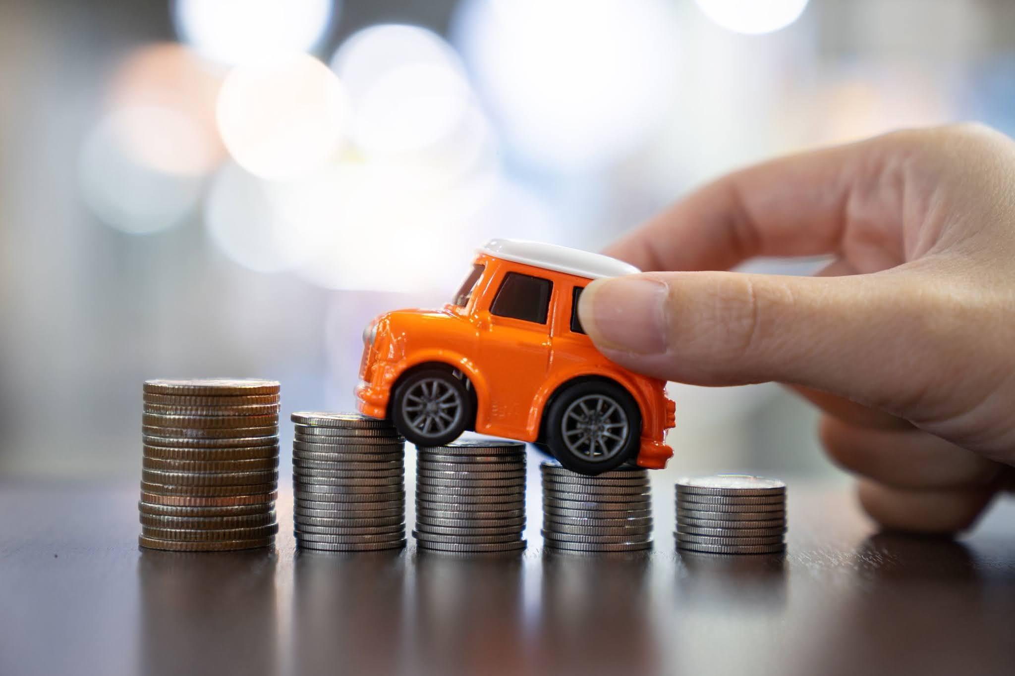 Best car insurance in North Carolina in 2021
