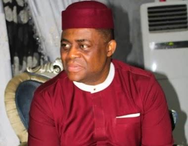 Fani-Kayode names three Governors that may follow him to APC