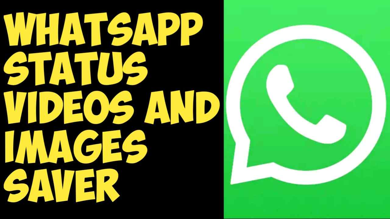 WhatsApp%2Bstatus%2Bdownloader