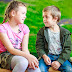 """Три проекта за децата на България в """"Карбовски: Втори план"""" през юни"""