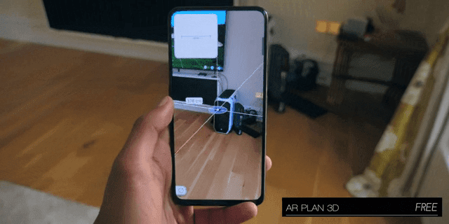 Brilliant Android apps 2019(11)