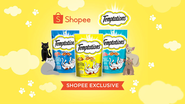 temptations-cat-treats-on-shopee