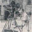 Si Pitoeng (film 1931)