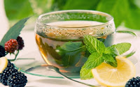 Green tea Puzzle
