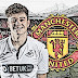 Perkiraan Line Up Awal Manchester United dengan Daniel James