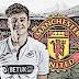Perkiraan Line Up Awal Manchester United dengan Daniel James