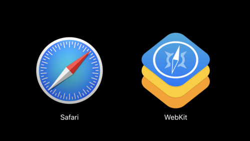 Various 0-Day Bugs in Webkit Fixed by Apple
