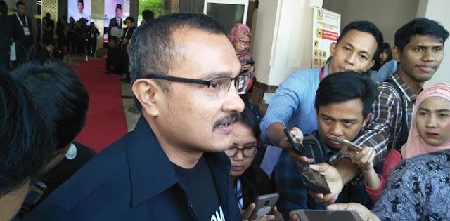 BPN akan Adukan Jokowi karena Langgar Etika Debat