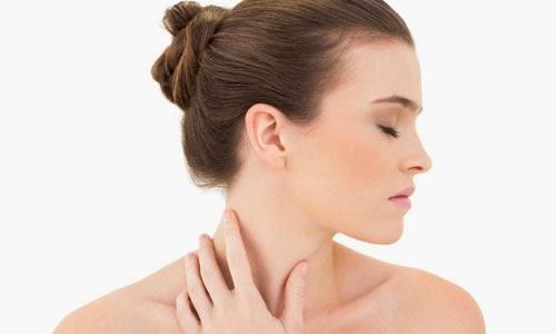 penyakit eczema atau eksim