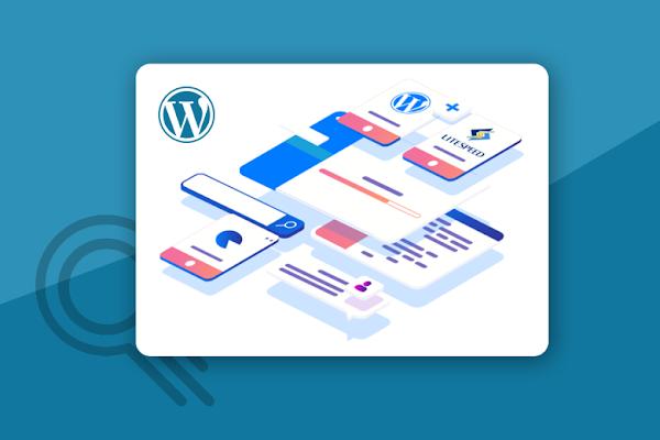 Keunggulan dan Kemudahan Membuat Website di WordPress