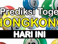 Prediksi Keluaran Togel Hongkong 06-02-2021