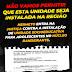 Deputado Hermeto entra na Justiça contra instalação de unidade socioeducativa para adolescentes no Núcleo Bandeirante