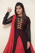 Keerthana at Rudra IPS audio launch-thumbnail-20