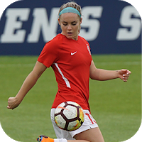 Football Photo Editor: Football Photo Frames Apk free for Android