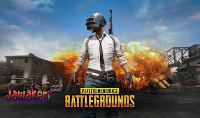 how to download pubg mobile on pc,how to download pubg on pc,pubg mobile,pubg mobile on pc,pubg,how to download pubg lite on pc,how to play pubg mobile on pc,pubg game download,pubg lite pc download,how to download pubg for free pc,download pubg mobile,pubg mobile new update 1.0 direct download link,how to download pubg on pc 2020,download pubg mobile on pc 2020,how to play pubg on pc,pubg pc lite download,how to download pubg mobile on pc 2020,pubg lite game download