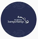 banyuwangi_tourism