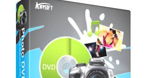 تحميل برامج فيديو افضل برامج لتحميل الفيديوهات على الاطلاق