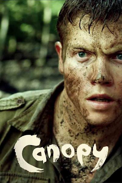 Canopy Hindi Dubbed 2013 Full Movie Dual Audio 720p