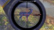 Cabelas-Big-Game-Hunter-Pro-Hunts-shot2