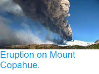 https://sciencythoughts.blogspot.com/2015/10/eruption-on-mount-copahue.html
