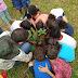 Prefeito de Jataí, Vinícius Luz investe em Educação