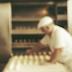 Ο πλανόδιος από την Κοζάνη που έμαθε την Ουάσινγκτον να τρώει πίτες