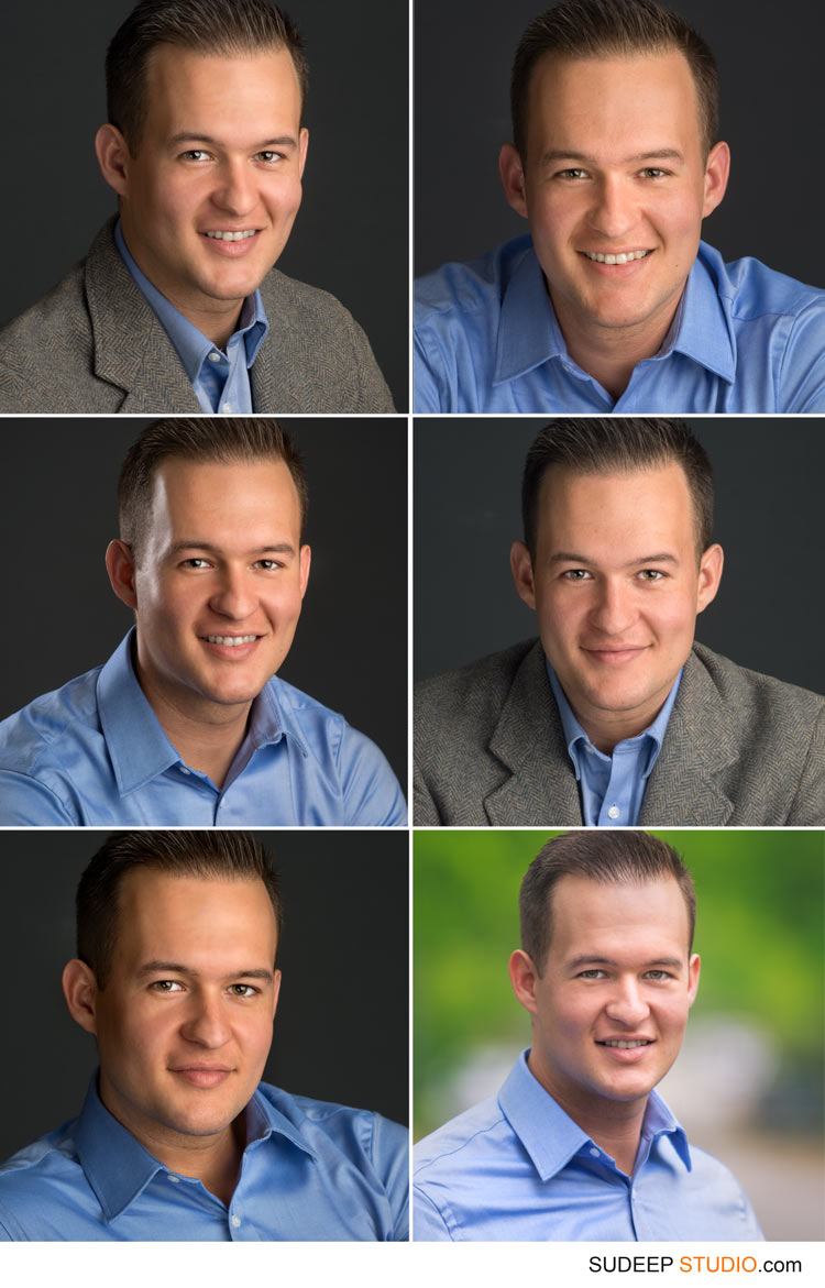 Professional Headshots for Linkedin and Social Media SudeepStudio.com Ann Arbor Headshot Photographer