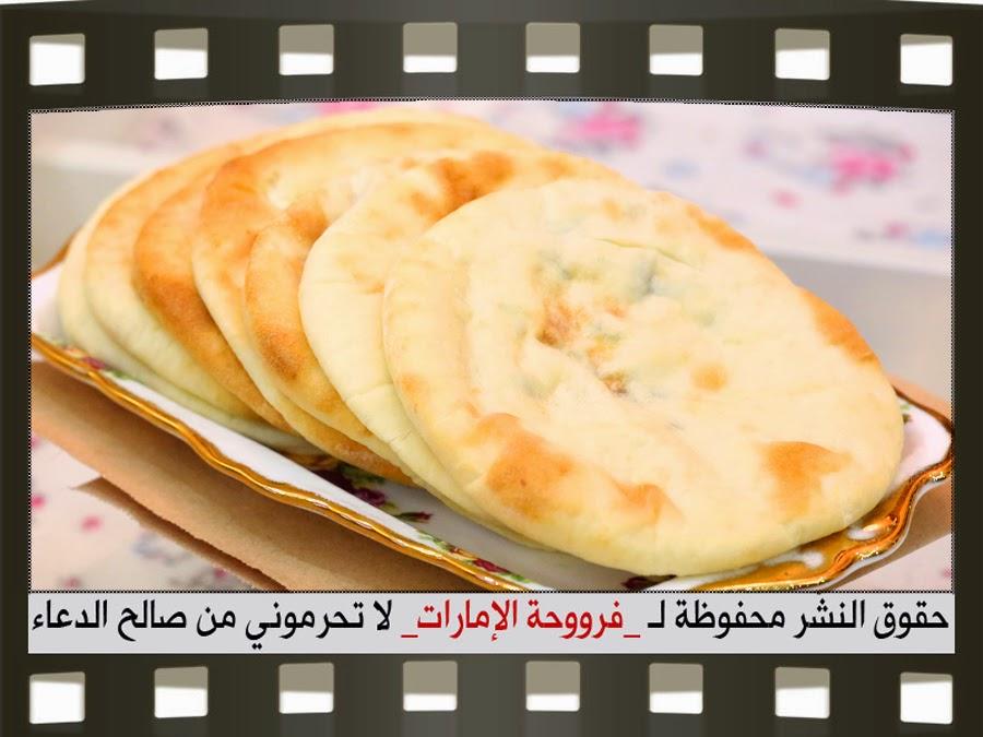 http://1.bp.blogspot.com/-CN7gFShVRNs/VSq0I_IdmBI/AAAAAAAAKh0/9bhKpeLMWro/s1600/18.jpg