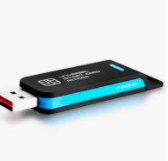 CM2 Dongle Smart Card Driver (2021) For Windows