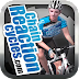 CRC Pro-Cycling Mod Apk