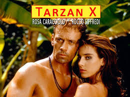 streaming film tarzan x shame of jane 1994 sub indo