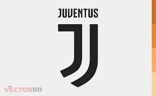 Juventus Logo - Download Vector File AI (Adobe Illustrator)