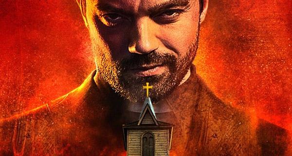 "opening de la serie ""Preacher"""