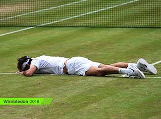 https://1.bp.blogspot.com/-CN8b1_egvwc/XRfTgmCejOI/AAAAAAAAHHA/nRG187WOr4gQcS2oGsraUCk4pdVINgkTgCLcBGAs/s320/Pic_Tennis-_0473.jpg