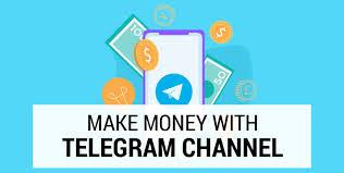 WHAT IS TELEGRAM ||HOW TO EARN MONEY FROM TELEGRAM ||